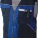 Работно облекло - Работен елек със светлоотразителни ленти STANMORE Код: 078463