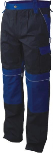 Работно облекло - Работен панталон със светлоотразителни ленти STANMOREКод: 078460