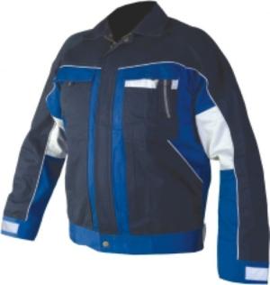 Работно облекло - Работно яке STANMORE Код: 078462