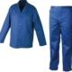 Работно облекло -Работна куртка и панталон ELAN Код: 371112064