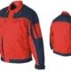 Работно облекло - Работно яке REDEX Код: JW 2112