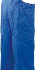 Работно облекло - Работен полугащеризон REX-S Код: 078370