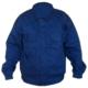 Работно облекло - Работно яке с панталон RO2/комплект/ Код: 010410060