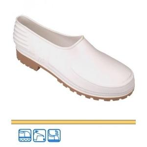 Обувки половинки гумени TYSONITE Код: 28027