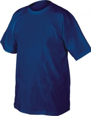 Тениска от трико TSRA 150 NY Navy /тъмно синя/ Код: 371324111