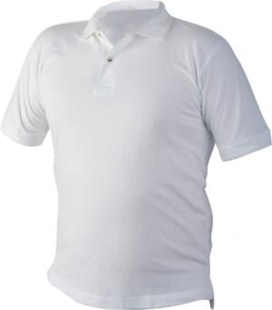 Тениска от трико PORA 200 WH WHITE/бяла/ Код: 371324100