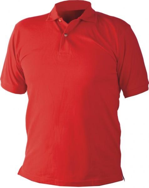 Тениска от трико PORA 200 RD RED /червена/ Код: 371324108