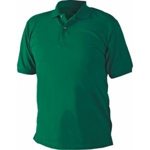 Работни тениски