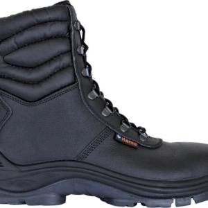 Работни обувки /без метално бомбе и пластина/ RANGER код 076254