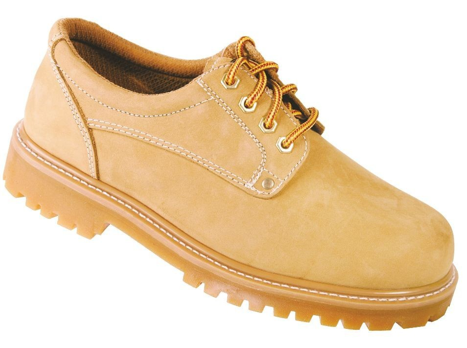 Работни обувки половинки HONEY LOW Код: 076169