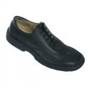 Работни обувки половинки TEO SPORT Код: 076290