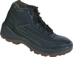 Цели работни обувки CLASSIC ANKLE Код: 076098