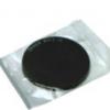 Стъкла за заваряване ф50/цветни/ Код: 074014