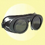 Очила за газорязане DUOLUX Код: 28061