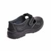 Работните сандали Panda Topolino S1 - отличен избор