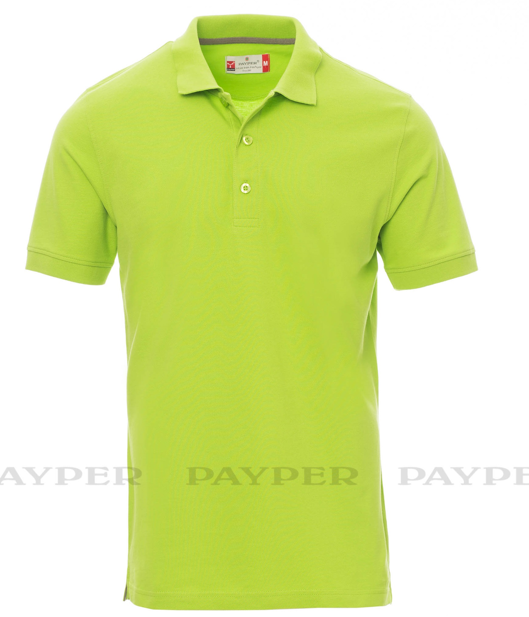 VENICE acid green