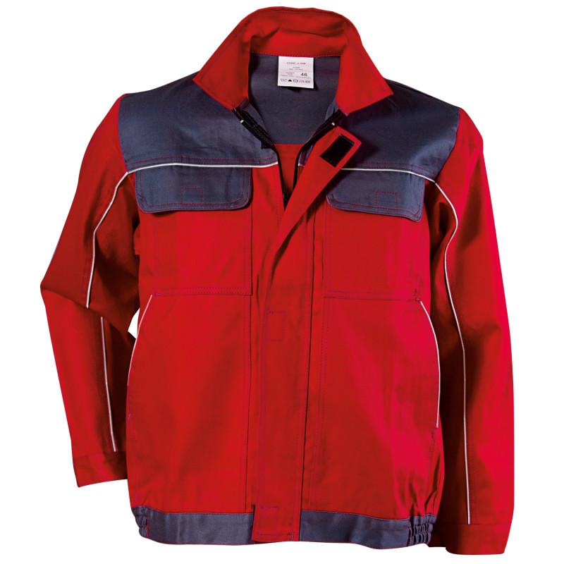 asimo-jacket