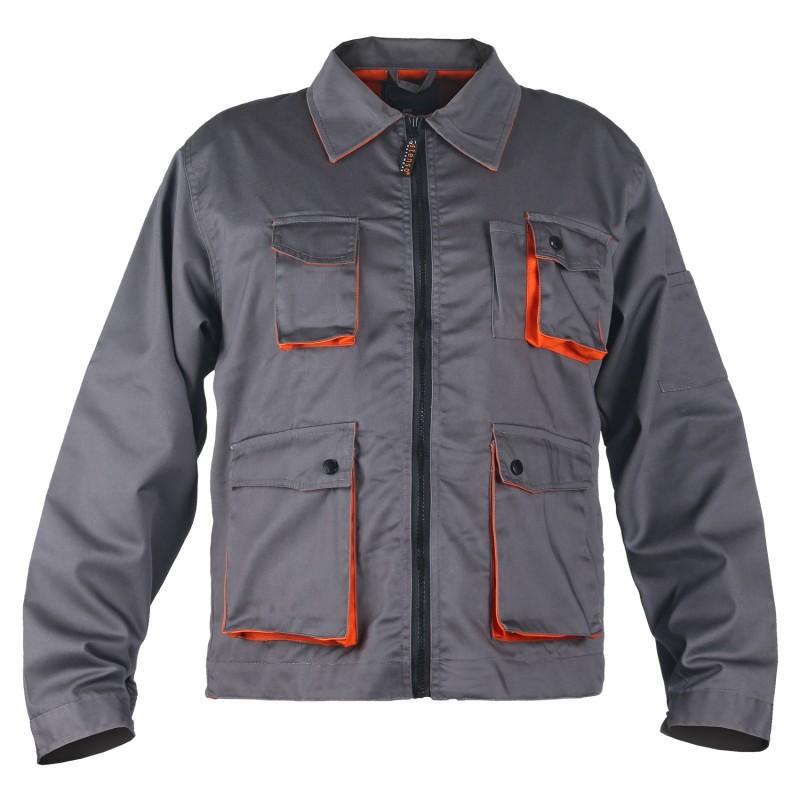 desman-jacket