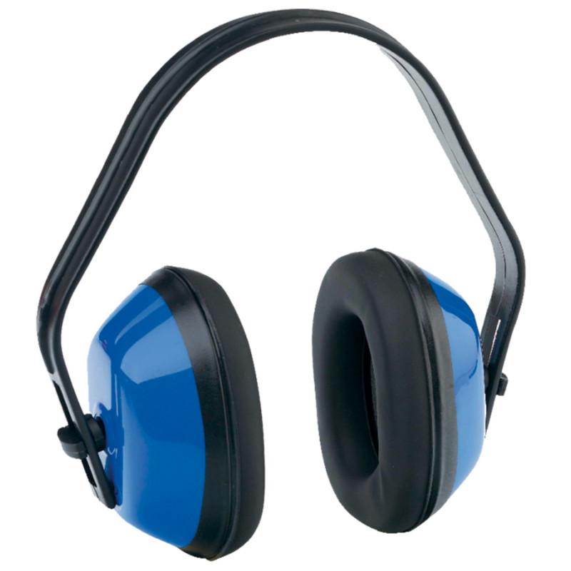 ear-300
