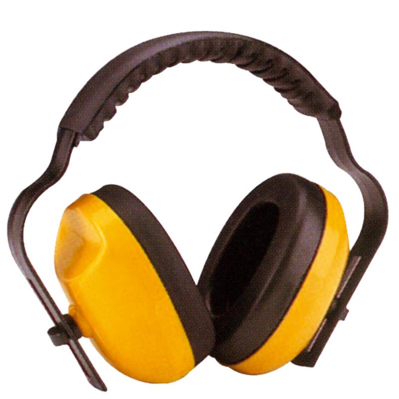 ear-400