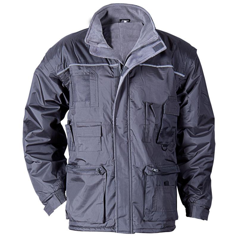 libra-jacket