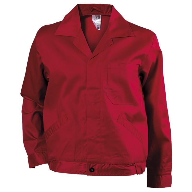 naxos-ba-jacket