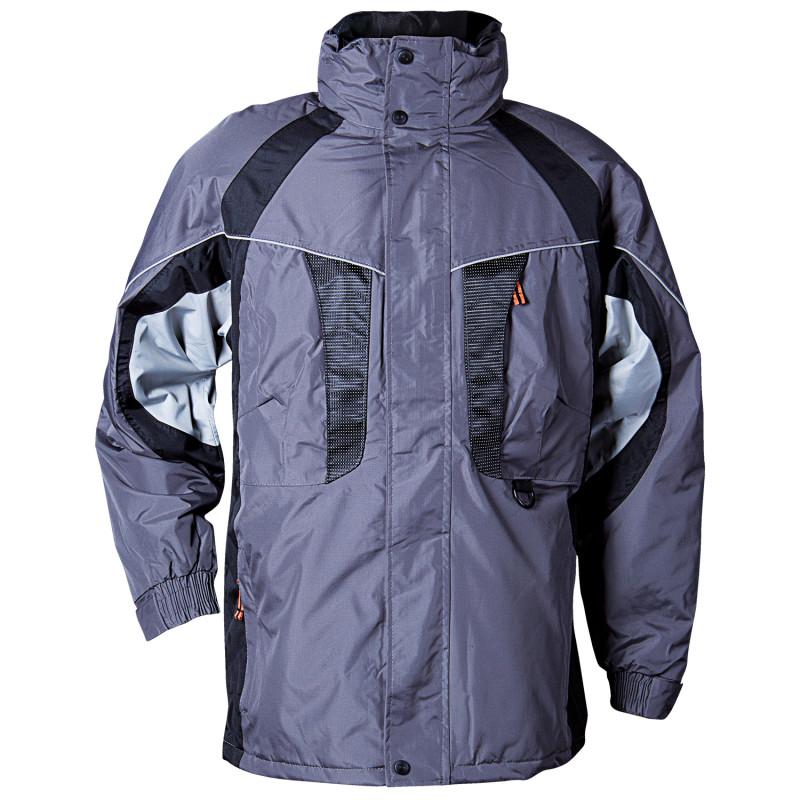 nyala-jacket