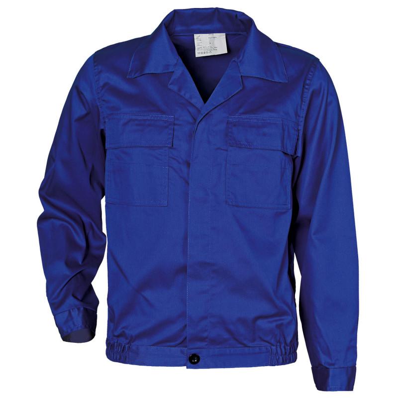 pluton-jacket