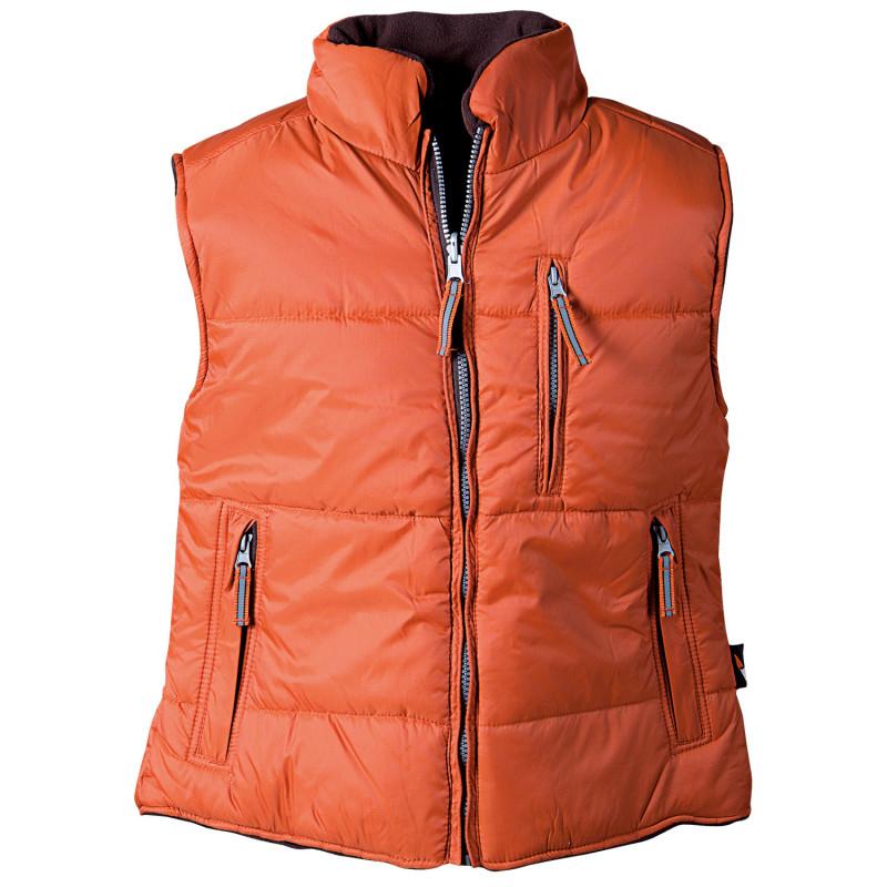 roseville-vest