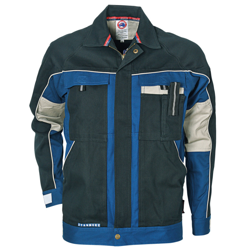 stanmore-jacket