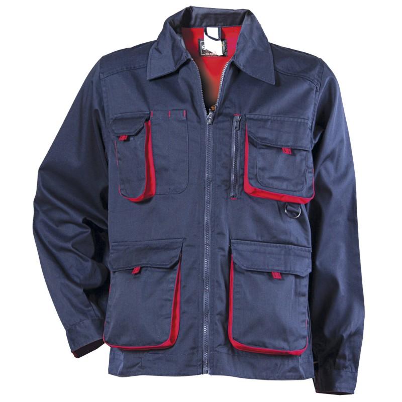 viali-4-jacket
