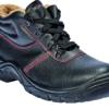 Работни обувки TOLEDO WINTER S1 код: 076297