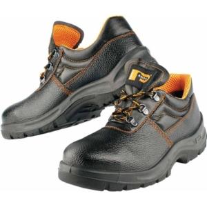 Работни обувки BETA O1