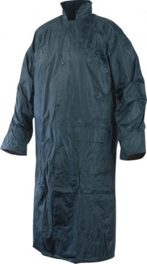 Дъждобран NEPTUN Код: 078333