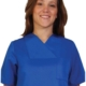 Медицински комплект модел 010423123