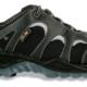 Ниски работни обувки модел FRANKLIN SB E P FO SRC