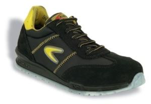 Работни обувки модел OWENS S1P SRC