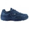 Дамски работни обувки- половинки модел SOPHIE BLACK S3 SRC
