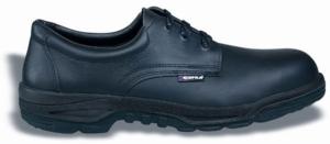 Работни обувки- половинки модел ICARO S3