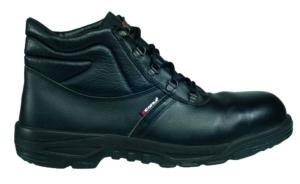 Работни обувки тип бота модел DELFO S3