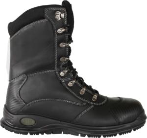 Работни обувки- високи модел AMAZZONIA BOOT S3