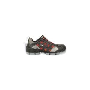 Работни обувки (половинки) RAFAELLO S1 P SRC