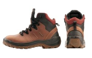 Работни обувки Panda, модел 076206