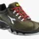 Работни обувки ниски модел DIADORA DIABLO LOW S3 SRC CI