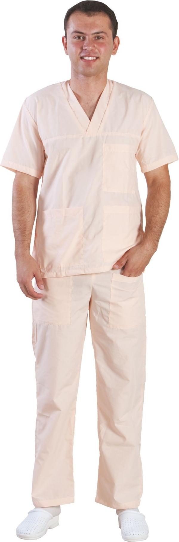 Медицински комплект модел 078587