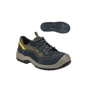Работни обувки (половинки) SICILIA S1