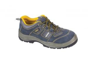 Работни обувки (половинки) FLUKE