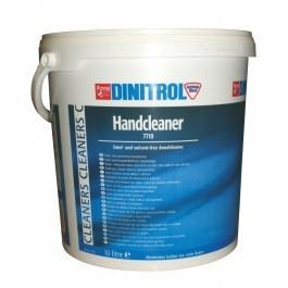 DINITROL- препарат за миене на ръце-10 литра
