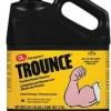 TROUNCE Препарат за миене на ръце- 3.78 литра