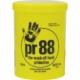 "Крем ""Биологична ръкавица"" PR88"